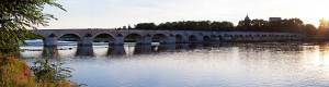 WP-beaugency-Bridge